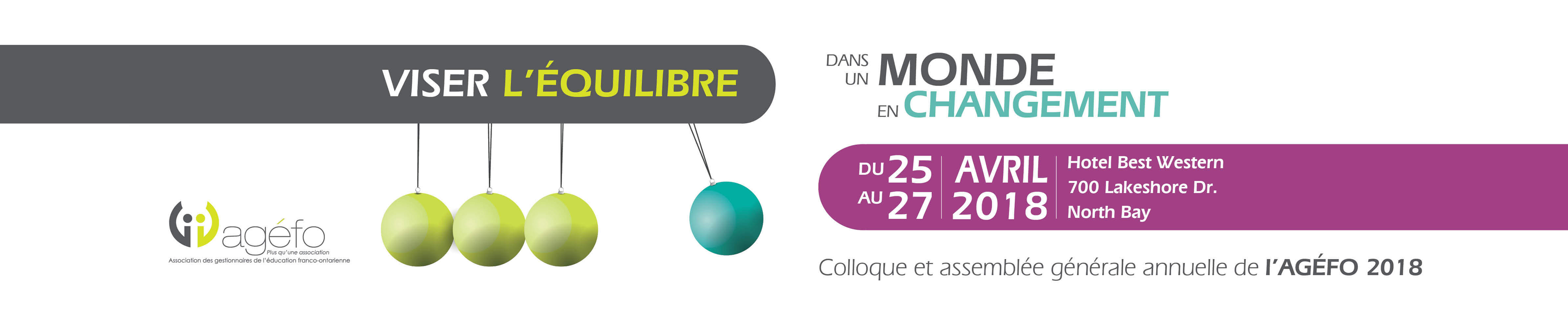 img-colloque-2018