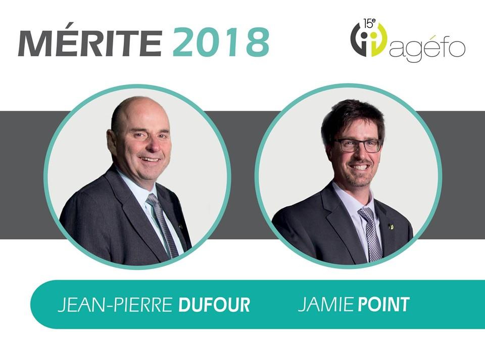 PPT_Banquet-2018